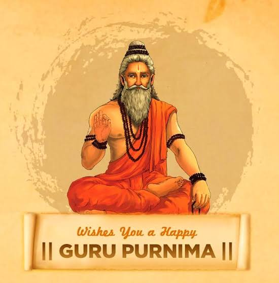 Happy Guru Purnima 2021 Date: Images, Messages, Quotes, Facts and Importance of the Guru Purnima in India