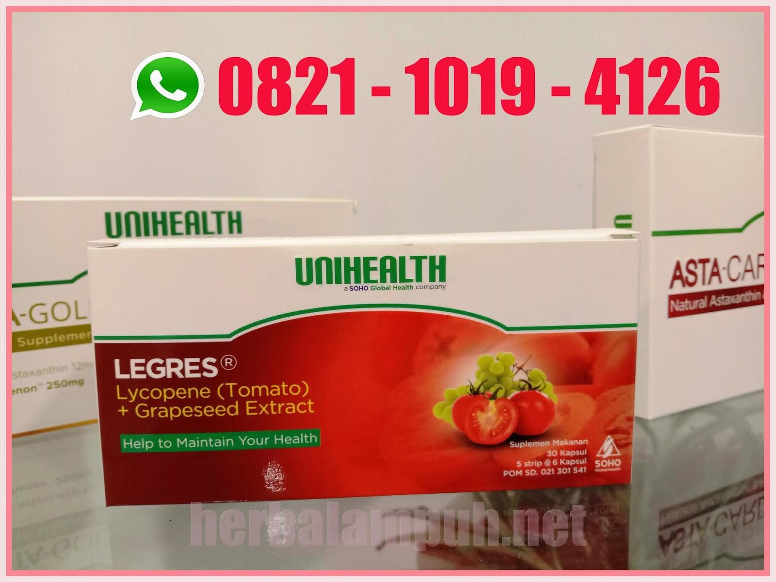 nutrasetikal fitokimia, nutrasetika farmasi, nutrasetikal untuk kesehatan kulit, nutrasetika untuk kesehatan wanita, nutrasetika sendi