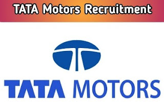 Tata Motors Pantnagar, Uttrakhand Recruitment ITI Pass out Candidates For Temporary Operators Position   Apply Online