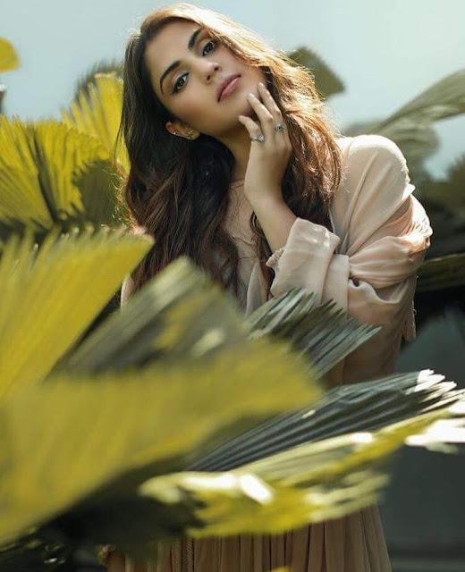 Gorgeous Rhea Chakraborty Latest Hot Stills Actress Trend