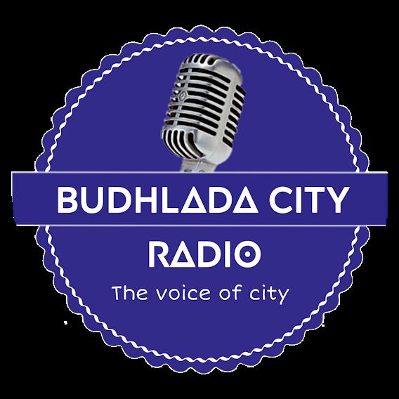 Budhlada City Radio