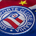 Ponto Novo está entre as 223 cidades baianas que não possuem torcedores associados ao Esporte Clube Bahia; confira lista completa