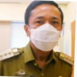 PJ Walikota Makassar Minta Maaf Pada Bawaslu , Begini Penjelasannya
