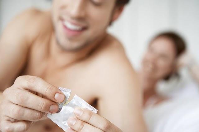 Medo da Covid-19 beneficiou o sexo entre casais, indica estudo