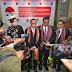 Indonesia Meminta Dukungan Negara Sahabat sebagai Anggota Dewan IMO 2020-2021
