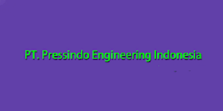 http://www.jobsinfo.web.id/2018/04/lowongan-kerja-pt-pressindo-engineering.html