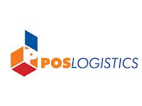 Lowongan Kerja PT Pos Logistik Oktober 2020