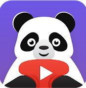 Download Video Compressor Panda Android App