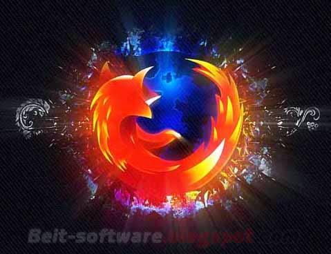 صور, شعار, صورة, تحميل, تنزيل, متصفح, برنامج, موزيلا فايرفوكس, الإنترنت