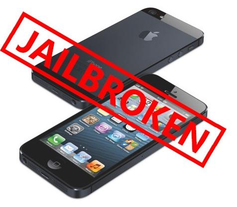 Ini Resiko / Kekurangan Dan Kelebihan Melaksanakan Jailbreak Pada Iphone !