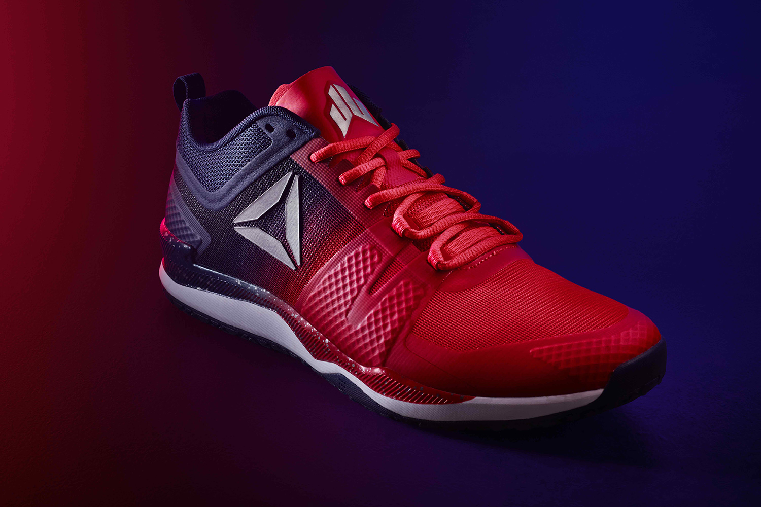 62f70392b305 Houston Texans star J.J. Watt partnered with Reebok to release his  signature JJ I shoe not too long ago