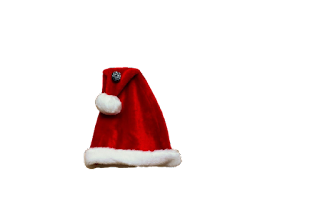 Christmas PNG Transparent Photo Download Free