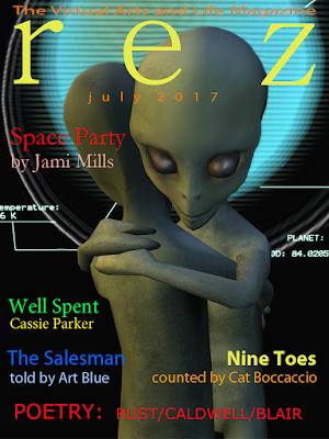 https://issuu.com/rezslmagazine/docs/july_2017