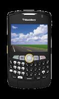 BlackBerry 8350