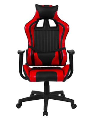 x20 chair