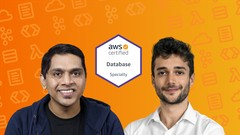 aws-certified-database-specialty-dbs