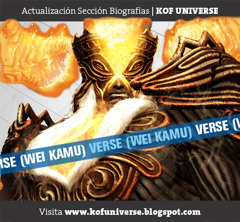 http://kofuniverse.blogspot.mx/2010/07/verse.html