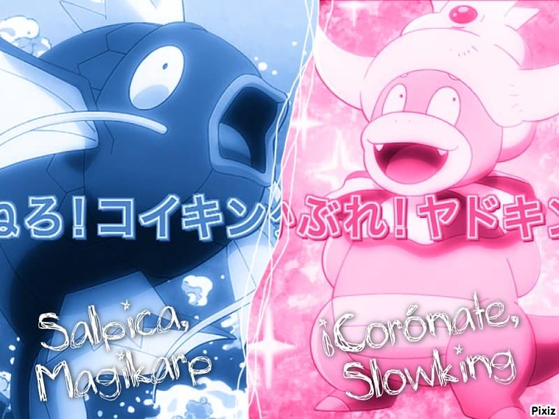 Capitulo 26 Serie Pokémon Temporada 23