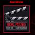 Real Movies - Kodi Addon (HD Quality)