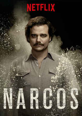 Narcos S02E01 WEBRip 500Mb Hindi Dual Audio 720p Watch Online Full Movie Download bolly4u