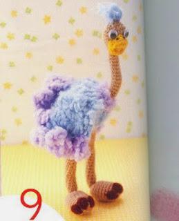 http://charocrochetpatrones.blogspot.com.ar/2011/04/avestruz.html