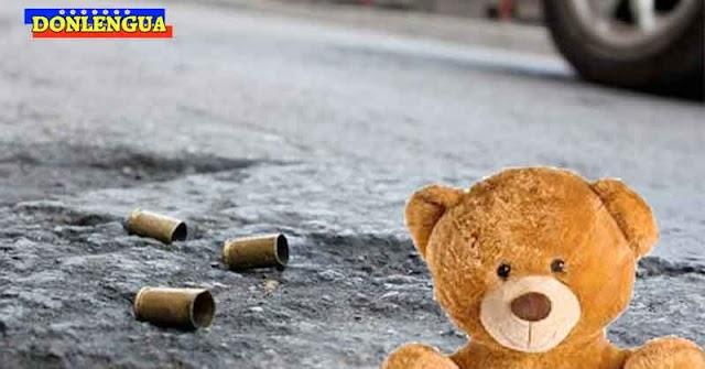 EL PELUCHE   Mataron al delincuente más buscado de Maracay