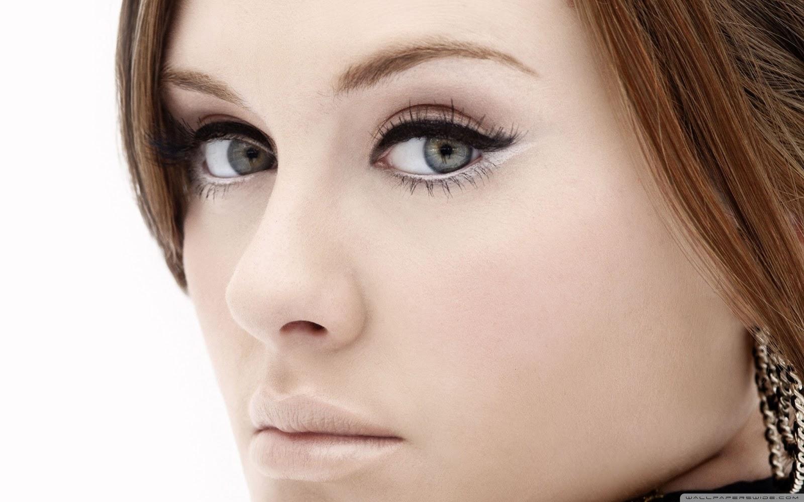 Corazón de Canción: Adele - Lovesong (letra en inglés y traducción ...