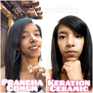Chapinha keration