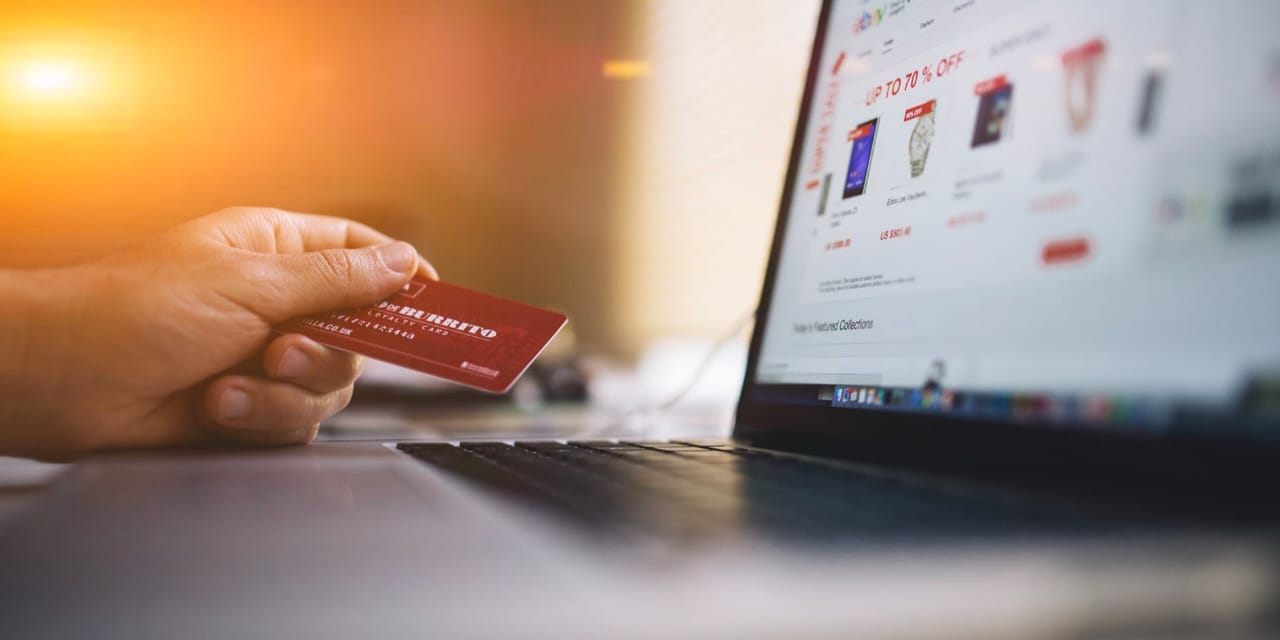 Be careful when shopping online 🔥let's discuss tips to avoid fraud.