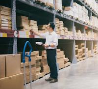 Pengertian Warehouse Management System, Konsep, Proses Standar, dan Manfaatnya