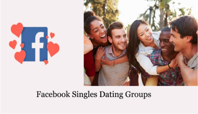 Facebook Dating Site Free – Facebook as Dating Site – Free Dating Online Facebook