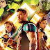 Download Film Thor: Ragnarok (2017) Bluray Subtitle Indonesia