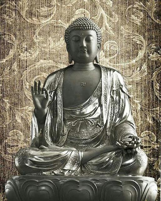 Đạo Phật Nguyên Thủy - Tìm Hiểu Kinh Phật - TRUNG BỘ KINH - BÀI KINH SỐ 2 - Tất cả lậu hoặc