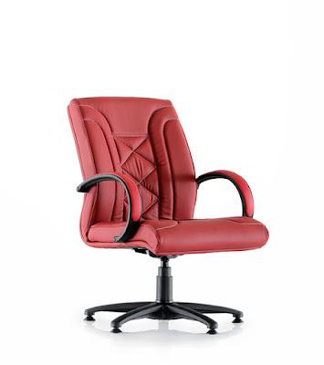 goldsit,ofis koltuk,misafir koltuğu,bekleme koltuğu,plastik ayaklı
