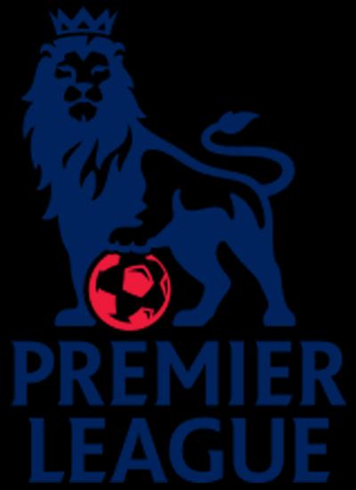Bbc football barclays news history of premier league - Bbc football league 1 table ...
