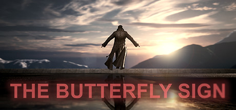 The Butterfly Sign Free