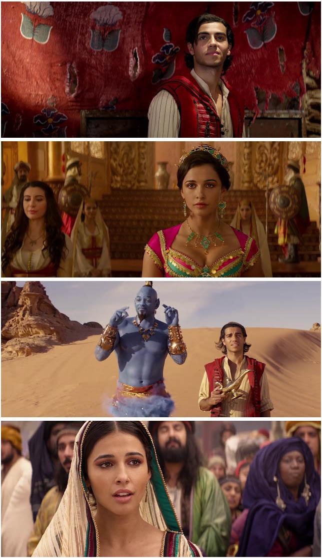 aladdin full movie in hindi download filmyzilla 2019
