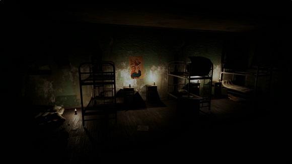 palmyra-orphanage-pc-screenshot-3