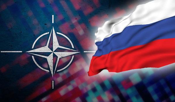 ΚΕΘΑ: Κλιμάκωση αντιπαράθεσης Δύσης – Ρωσίας. Επικίνδυνη η εμπλοκή της Ελλάδας