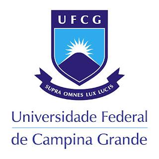 SiSU 2019.1 - Publicada a quarta chamada da UFCG