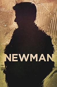 Watch Newman Online Free in HD