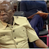 I didn't attend Ize-Iyamu's defection rally because IGP wanted to set me up -Oshiomhole
