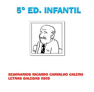 http://seminariogalan.org/2020/ACTIV_5_ED_INFANTIL.pdf