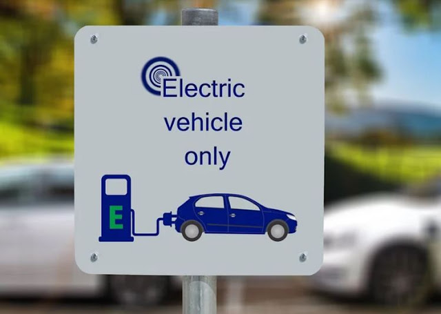 electric vehicle industry predictions fuel efficient cars market trends