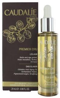 caudalie-beauty-elixir-premier-cru-guzellik-iksiri-yaslanma-izleri-yorumlar-kullananlar