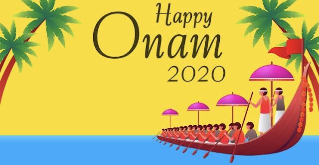 ONAM 2020