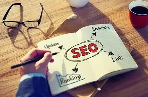 Why Does SEO Need To Understand The Website
