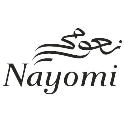 اقوي كود خصم نعومي جديد فعال 100% على المتجر - Coupon Nayomi Discount