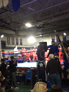 boxing-charity