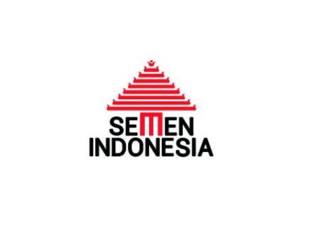Lowongan Kerja BUMN PT Semen Indonesia Tahun 2021